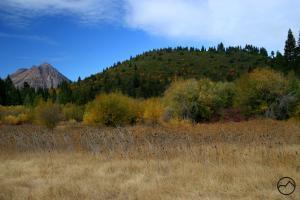 Cascades, Black Butte - Oct2007 006 copy (Custom)