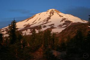 Cascades, Mt Shasta, Brewer Creek - July2012 013 copy (Custom)
