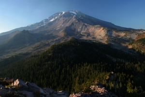 Cascades, Mt Shasta, Gray Butte - Sept2012 016 (Custom)