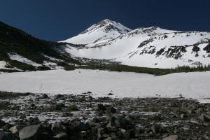 Cascades, Mt Shasta, Northgate - June2012 036 copy (Custom)