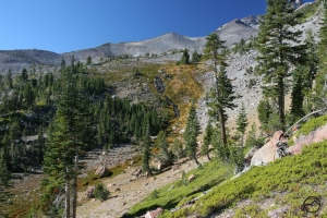 Cascades, Mt Shasta, Squaw Meadow - Oct2012 032 (Custom)