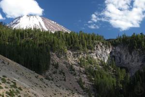 Cascades, Mt Shasta, Whitney Falls - July2012 060 copy (Custom)