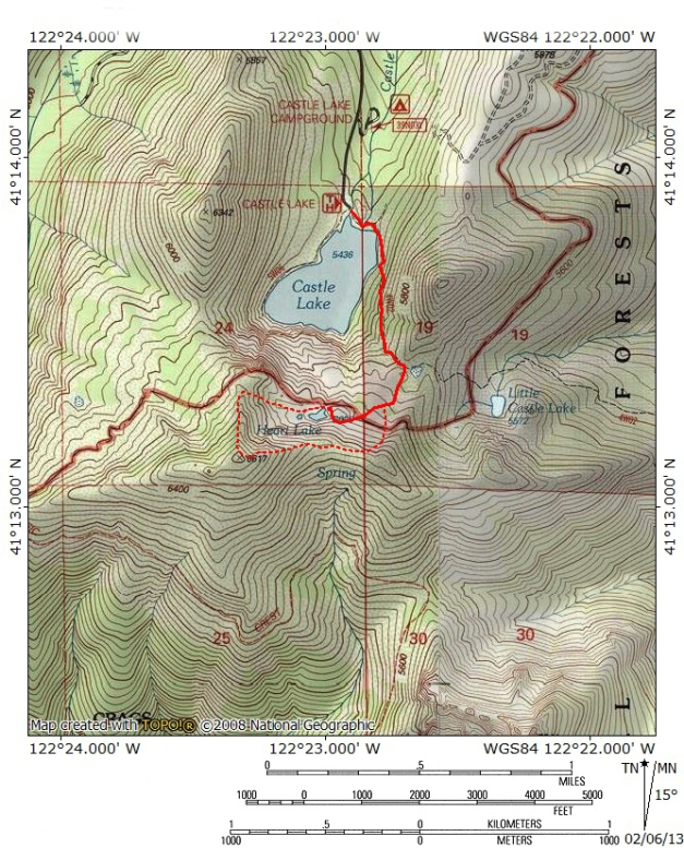 TOPO!map