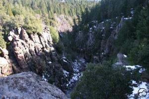 Trinity Divide, Box Canyon - Feb2013 018 copy