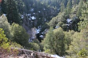 Trinity Divide, Box Canyon - Feb2013 025 copy