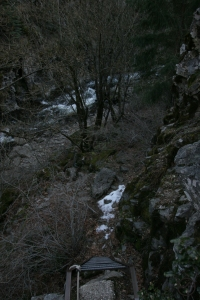 Trinity Divide, Box Canyon - Jan2012 052 copy