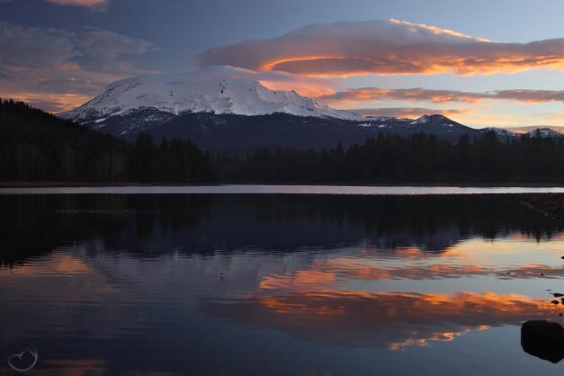Cascades, Mt. Shasta - Feb2016 143 (Custom)