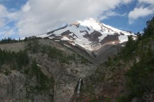 Cascades, Mt Shasta - July2012 067_edited-1