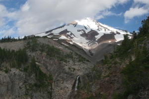 Cascades, Mt Shasta - July2012 067_edited-1