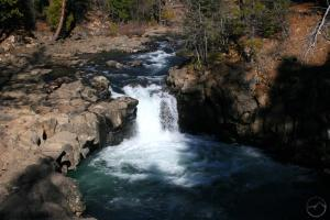 Cascades, McCloud River 003 (Custom)