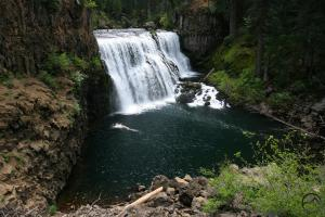 Cascades, McCloud River 008 (Custom)