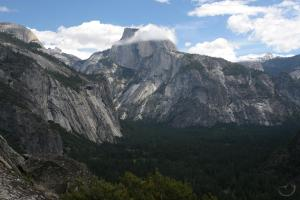 Sierra Nevada, Yosemite - May2013 014_edited-1 (Custom)