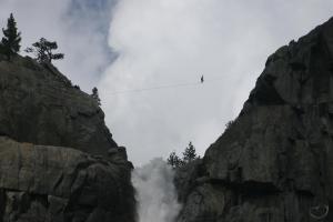 Sierra Nevada, Yosemite - May2013 079 copy (Custom)