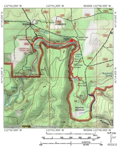 TOPO!map_edited-15