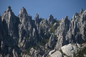 Trinity Divide, Castle Crags - April2013 020_edited-1 (Custom)
