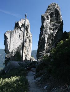 Trinity Divide, Castle Crags - April2013 060 copy (Custom)