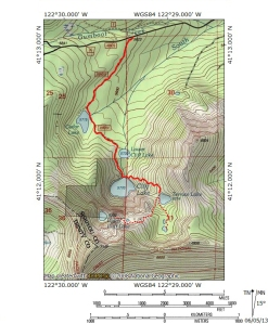 TOPO!map_edited-17