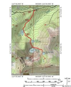 TOPO!map_edited-17