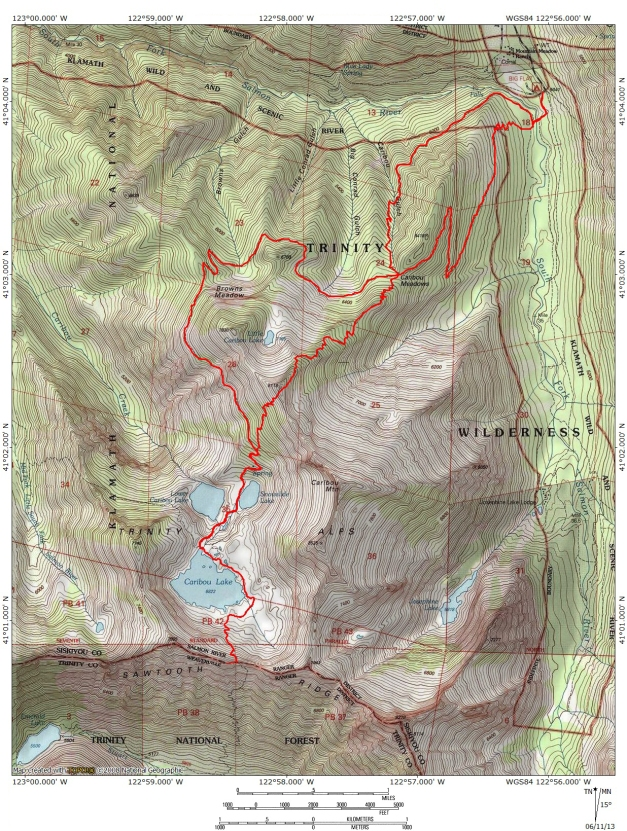 TOPO!map_edited-19