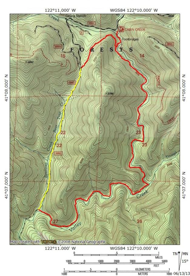 TOPO!map_edited-20