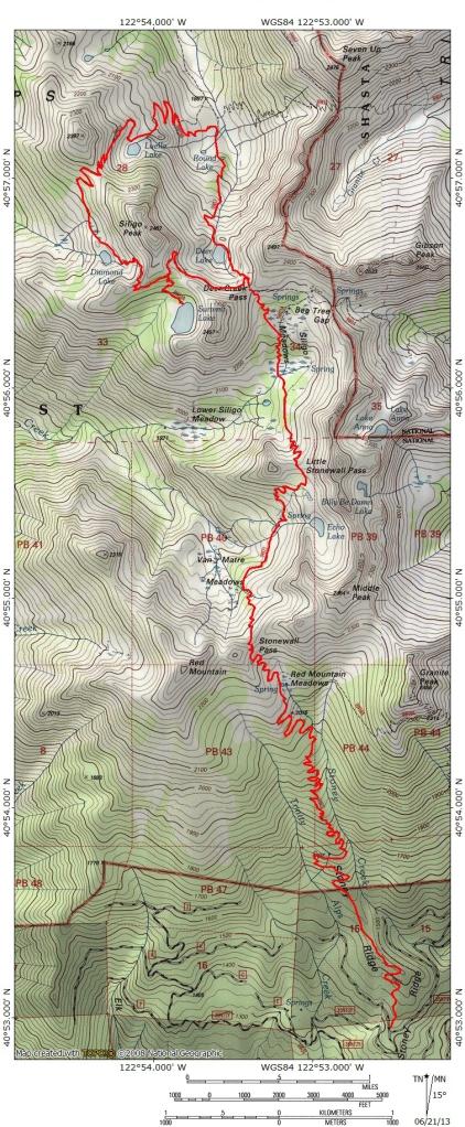 TOPO!map_edited-21
