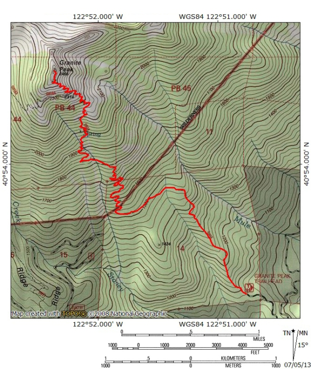 TOPO!map_edited-24