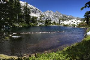 Trinity Alps, Bear Lakes - June2013 060_edited-1 (Custom)