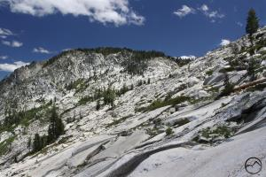 Trinity Alps, Bear Lakes - June2013 075_edited-1 (Custom)