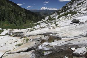 Trinity Alps, Bear Lakes - June2013 082_edited-1 (Custom)