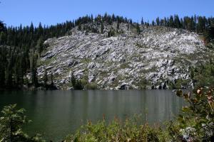 Boulder Lake (2) (Custom)