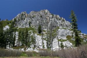 Boulder Lake (3) (Custom)