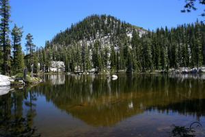 Boulder Lake (9) (Custom)
