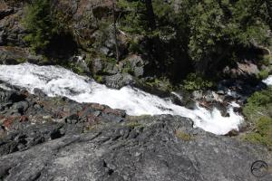 Trinity Alps, Grizzly Lake - June2013 014 copy (Custom)