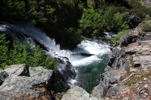 Trinity Alps, Grizzly Lake - June2013 043 copy (Custom)