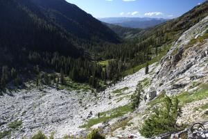 Trinity Alps, Grizzly Lake - June2013 078_edited-1 (Custom)