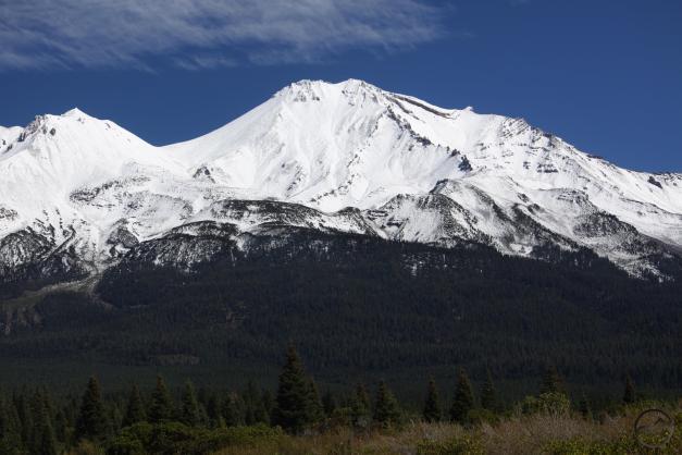 Cascades, Mt. Shasta - Sept2013 022 copy (Custom)