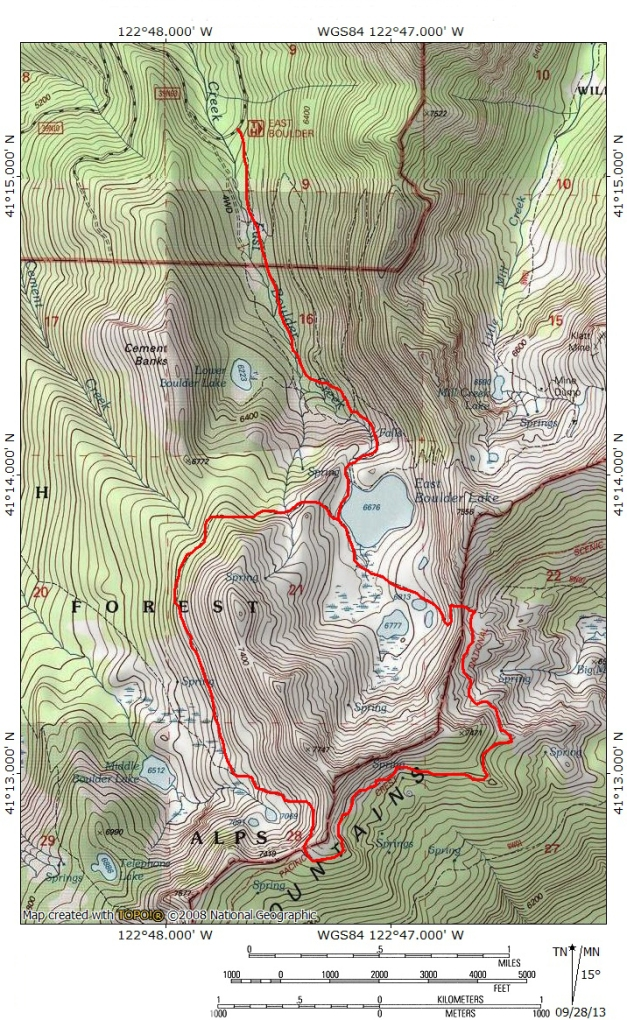 TOPO!map_edited-25