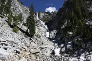 Trinity Alps, Grizzly Lake - June2013 065b_edited-1 (Custom)