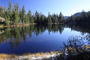 Trinity Alps, South Fork Lakes - Oct2013 029 copy (Custom)