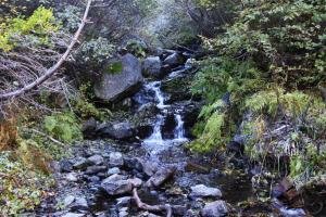 Trinity Alps, South Fork Lakes - Oct2013 040 copy (Custom)