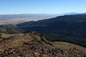 Warner Mountains - Oct2009 023 copy (Custom)