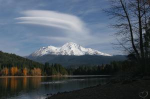 Cascades, Mt. Shasta - Nov2008 085 copy (Custom)