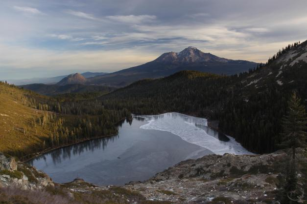 Trinity Divide, Castle Lake - December2013 023 (Custom)