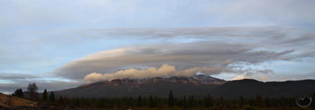 Cascades, Mt. Shasta - Jan2014 028 (Custom)