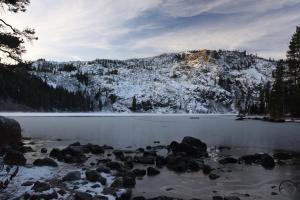 Cascades, Mt. Shasta - Jan2014 083_edited-1 (Custom)