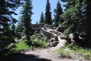Cascades, Mt. Shasta - June2013 002 copy (Custom)