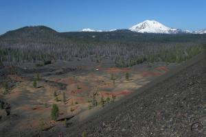 Cascades, Lassen - May2012 022 (Custom)