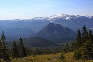 Cascades, Mt Shasta, Diller Canyon - March2014 002_edited-2 (Custom)