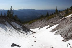 Cascades, Mt Shasta, Diller Canyon - March2014 014_edited-1 (Custom)