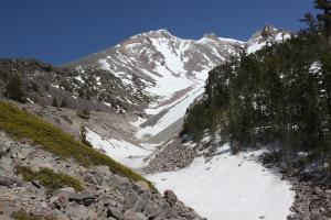 Cascades, Mt Shasta, Diller Canyon - March2014 017 (Custom)